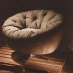 Design e conforto
